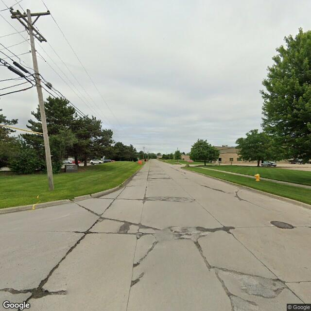 Erb Dr, Macomb, Michigan 48042