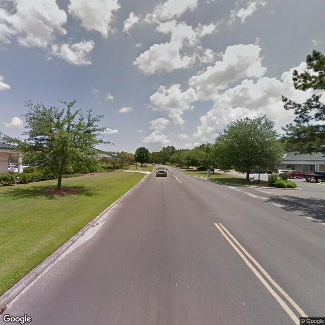 Lot 4 Riverwalk, Ridgeland, South Carolina 29936