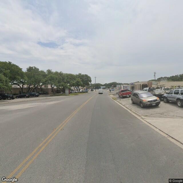 NWC Hwy 281N & Rhapsody, San Antonio, Texas 78216