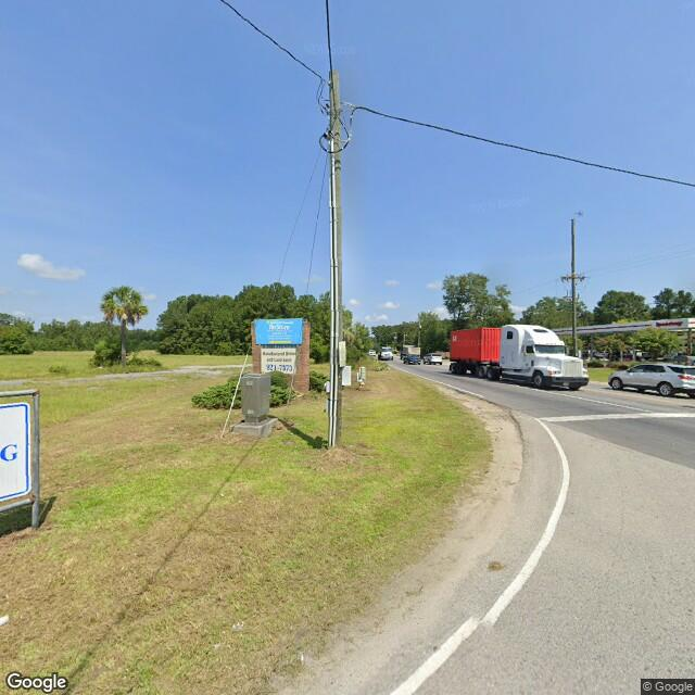 PORT CITY CENTRE DRIVE, Summerville, South Carolina 29483