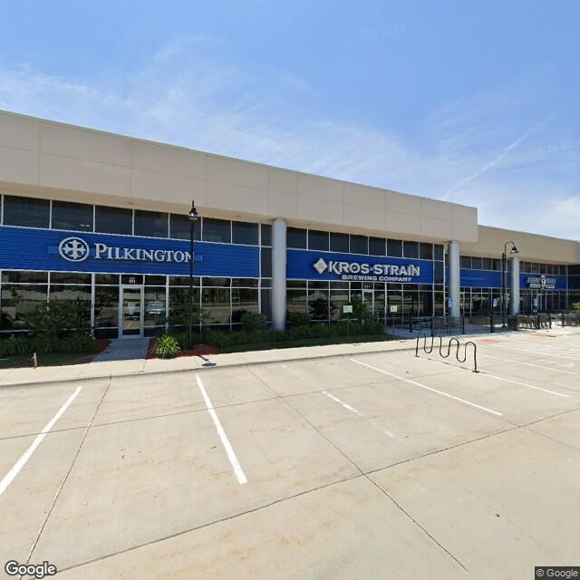 Portal Plaza Building C, 10411 Portal Road, Papillion, Nebraska 68046