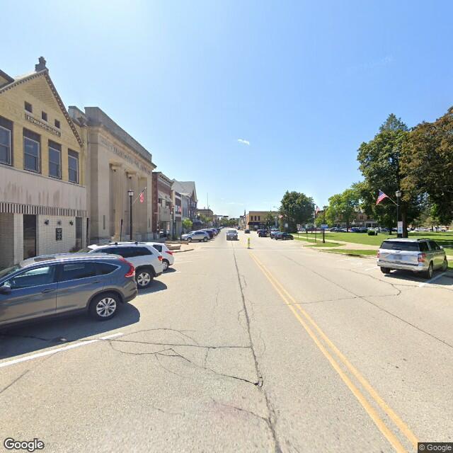 W2950 State Road 11, Elkhorn, Wisconsin 53121
