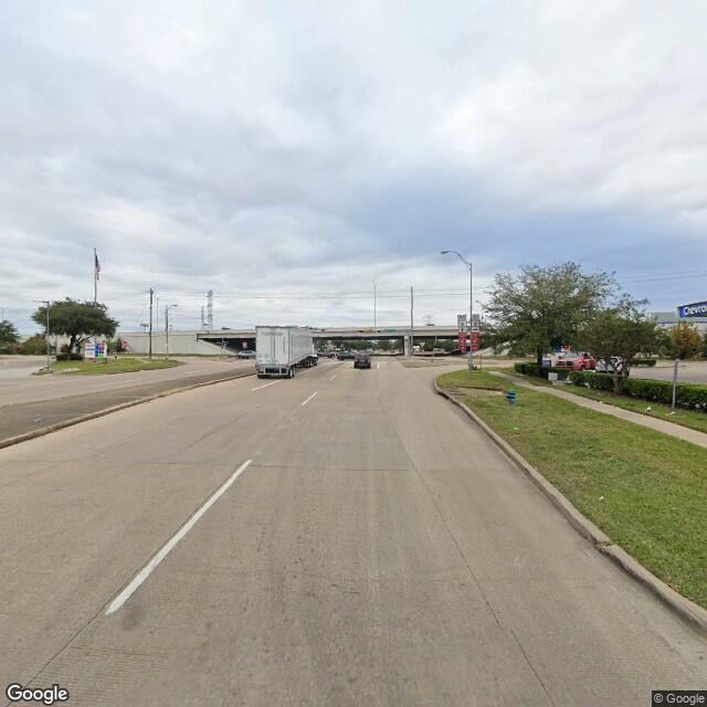 0 Fondren Road Bld 6, Missouri City, TX 77459