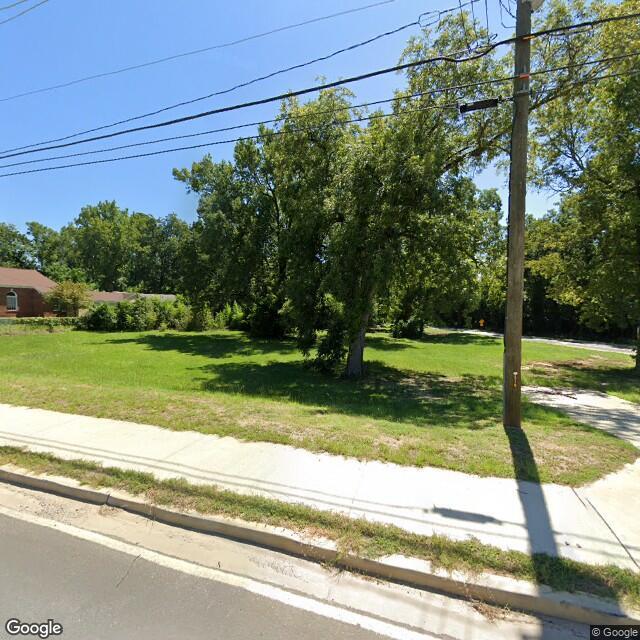 0 Pee Wee Road, Grovetown, GA 30813