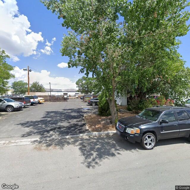 1000 Glendale Avenue, Sparks, NV 89431