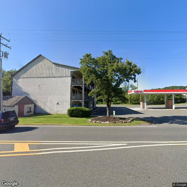1000 Grosser Road, Gilbertsville, PA 19525
