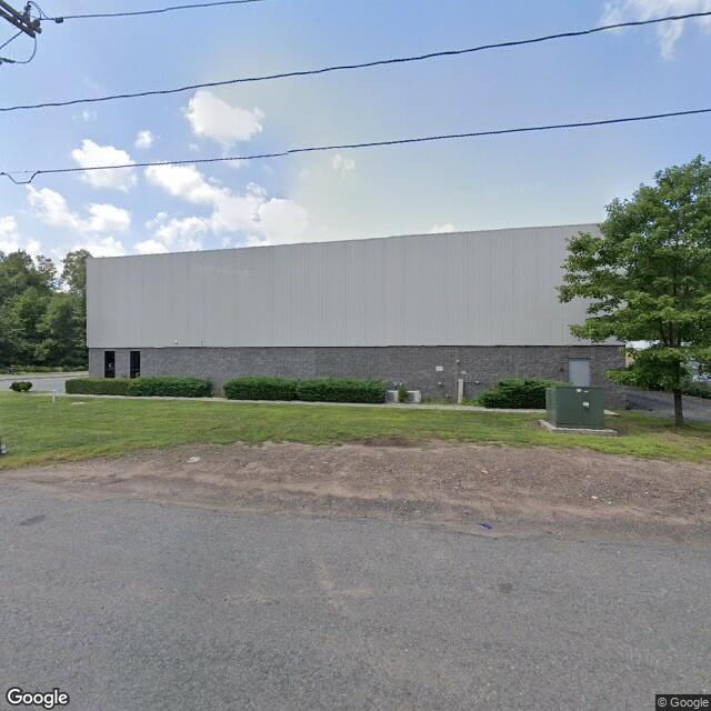 1001 Lincoln Blvd, Middlesex, NJ 08846