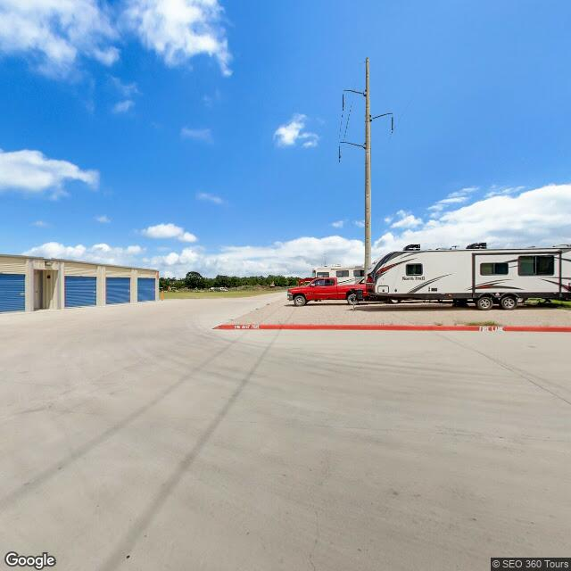10099 SH 30, College Station, TX 77845
