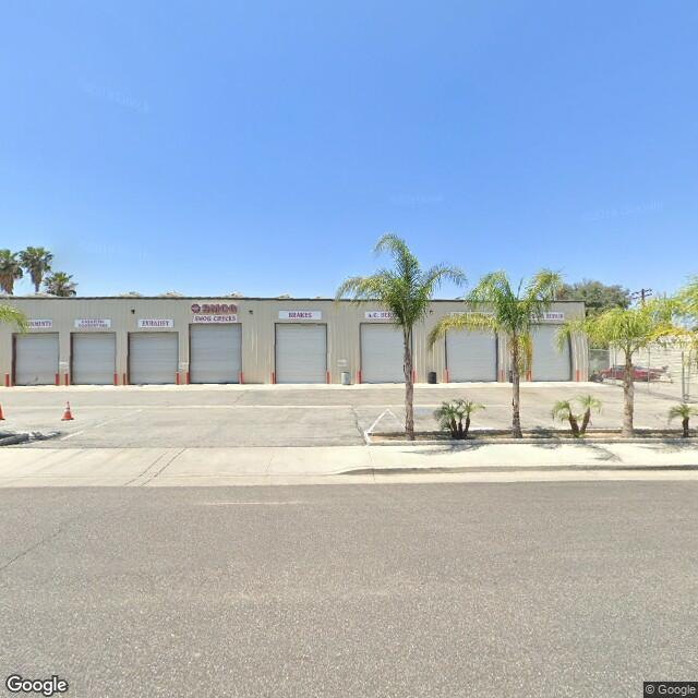 10120 Rosedale Hwy, Bakersfield, CA 93312