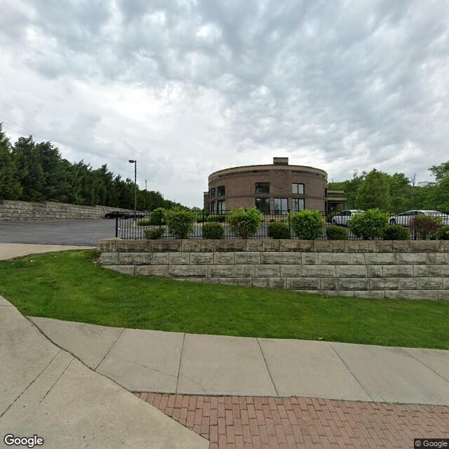1013 Rockside Rd Unit: H, Parma, OH 44134