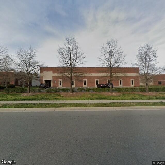 1018 Van Buren Ave, Indian Trail, NC 28079