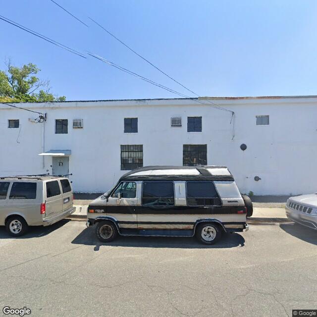 101 Albany Avenue, Freeport, NY 11520