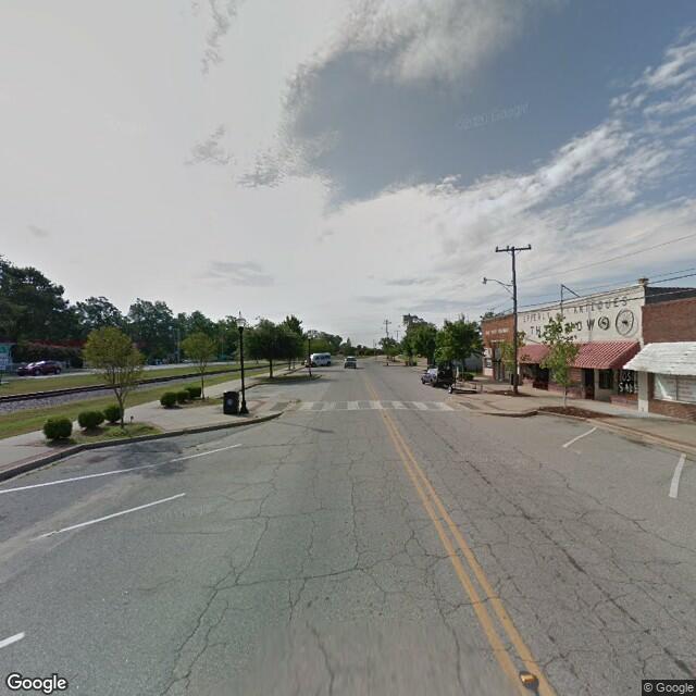 101 Connexial Blvd, Gray Court, SC 29645