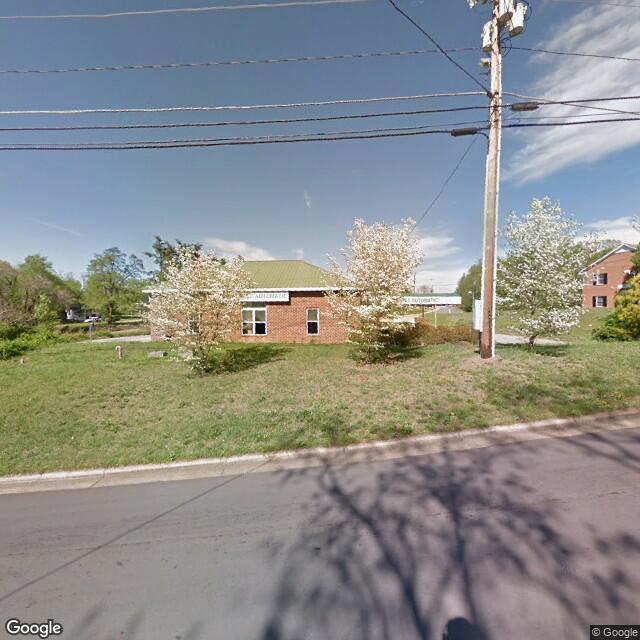 101 Hillstone Dr, Jamestown, NC 27282