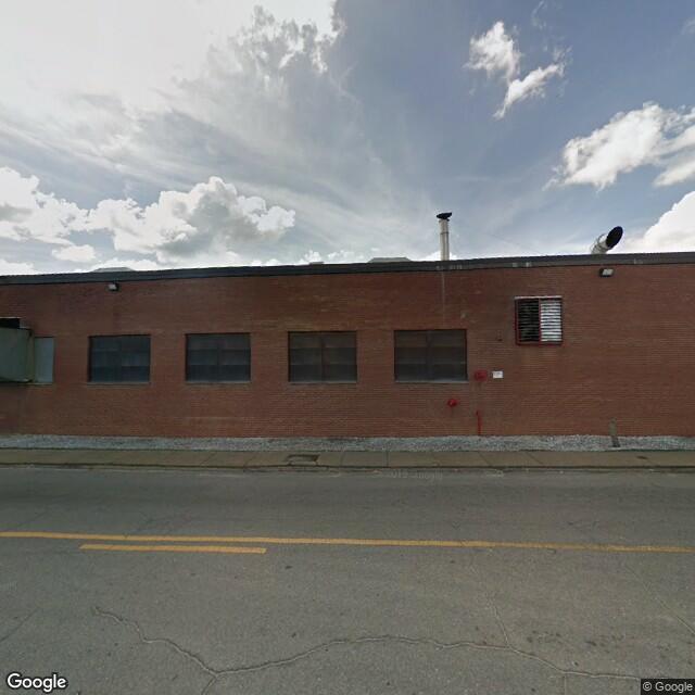 101 Simmons St, Opelika, AL 36801