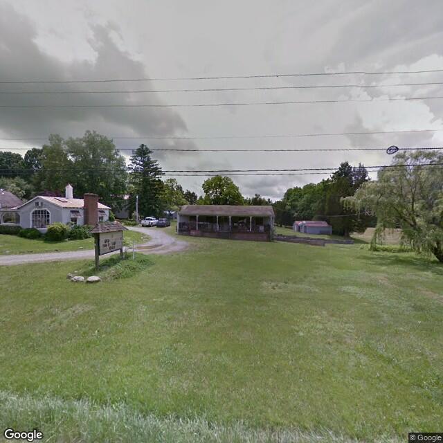 1037 Broad Street Road, Goochland, VA 23103