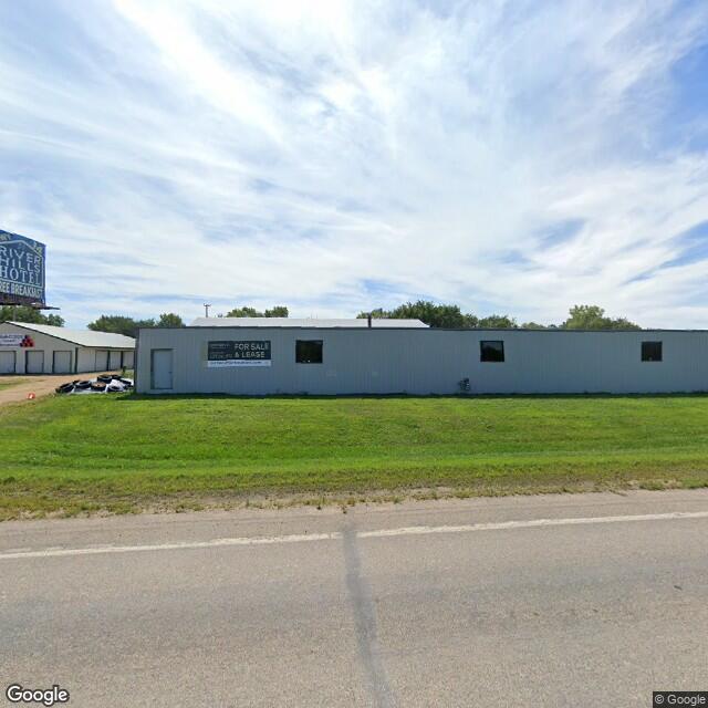 1043 Southbend Ave, Mankato, MN 56001