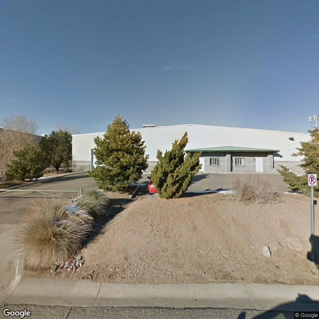 1056 Spire Dr, Prescott, AZ 86305