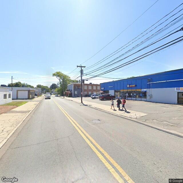 105 Irving St, Framingham, MA 01702