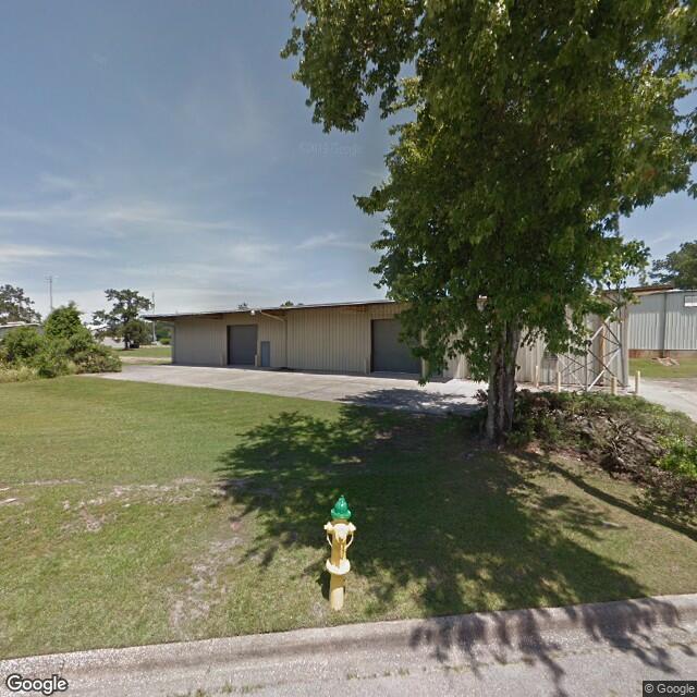 105 W Century Park Cir, Tallahassee, FL 32304