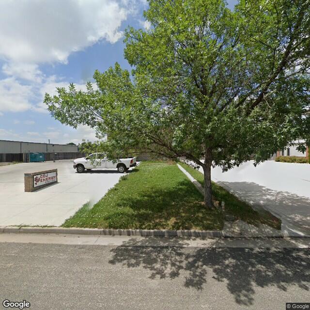 1067 N. Des Moines Avenue, Loveland, CO 80537
