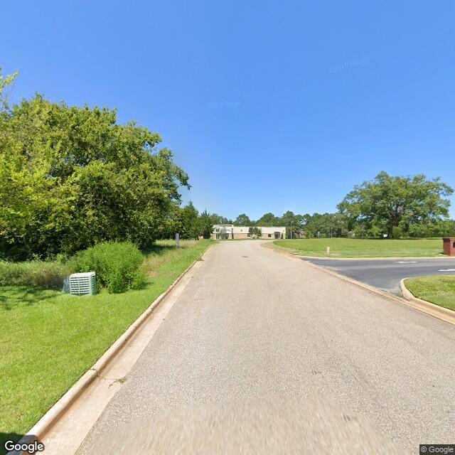 106 Obrannan Park Drive, Dothan, AL 36303