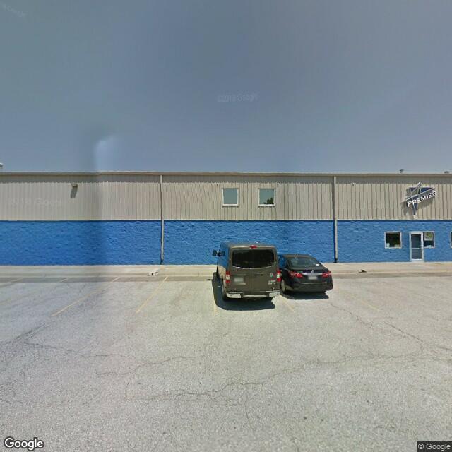 10702 Browne Street, Omaha, NE 68134