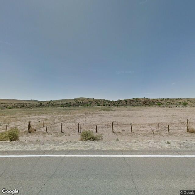 10849 Highway 152 aka New Mexico Water & Electric, Hillsboro, NM 88042