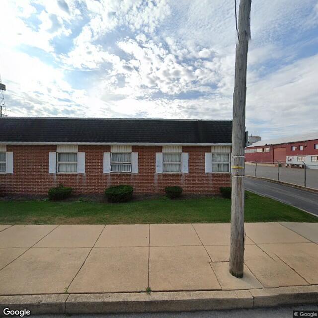1090 E Boundary Ave, York, PA 17403