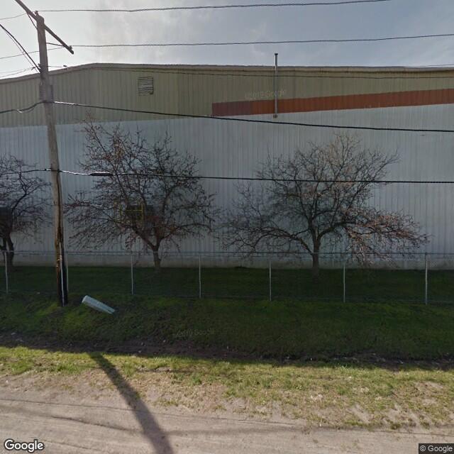 10 Caine Dr, Madison, IL 62060