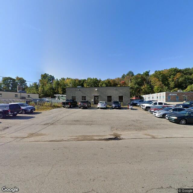 10 Republic Rd, Billerica, MA 01862