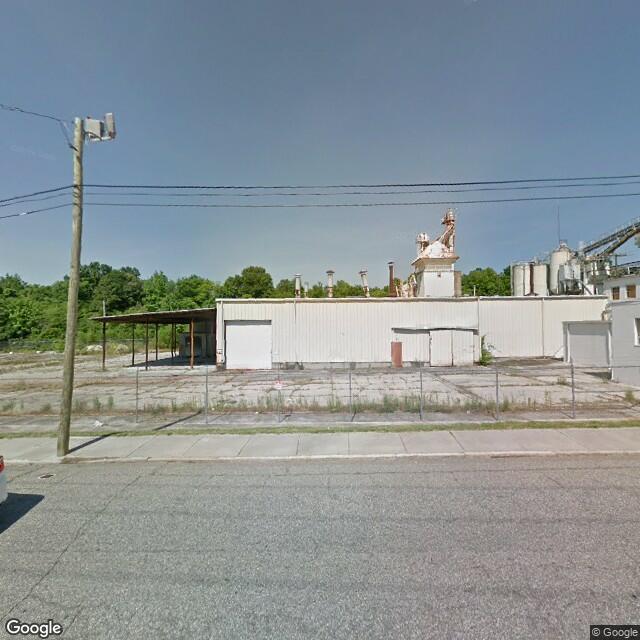 1100 S. Elm Street, Greensboro, NC 27406