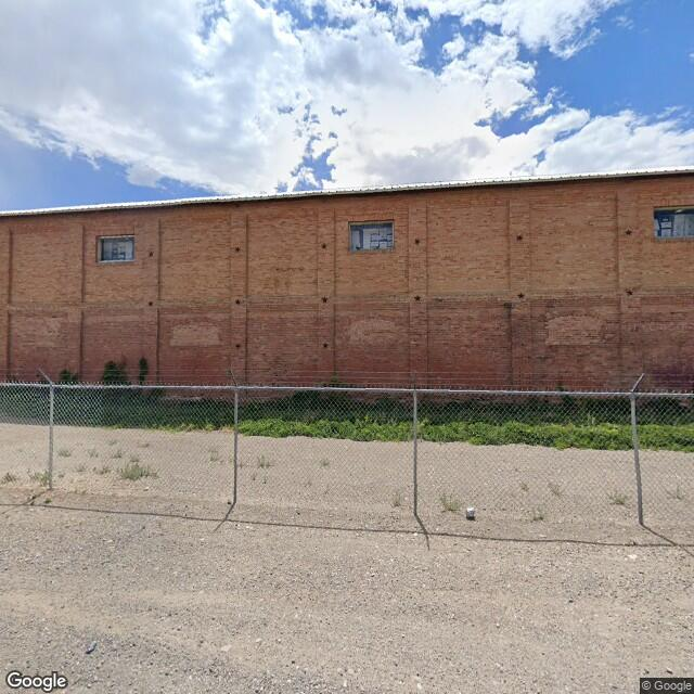 1101 Kimball Avenue, Grand Junction, CO 81501