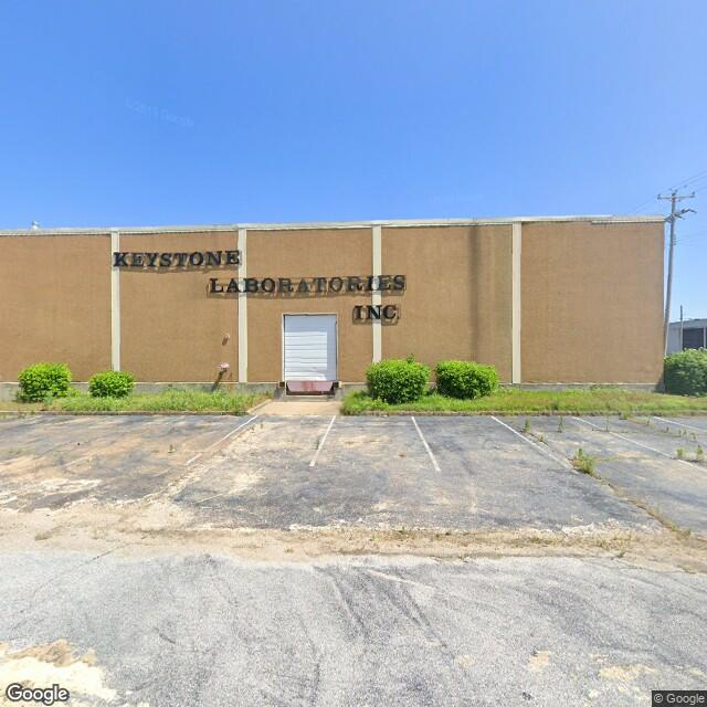 1103 Kansas St, Memphis, TN 38106