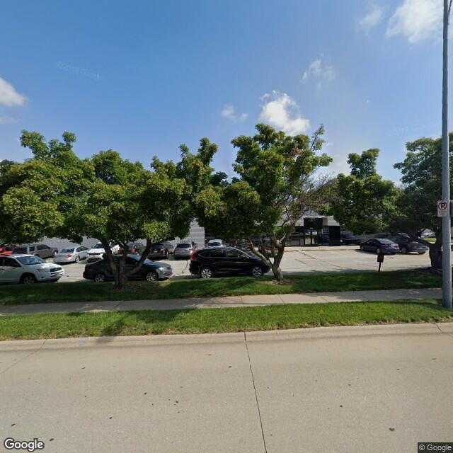 11106 Mockingbird Dr, Omaha, NE 68137