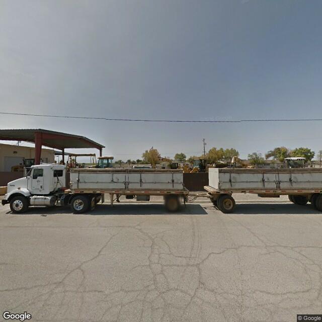1112 M Street, Firebaugh, CA 93622
