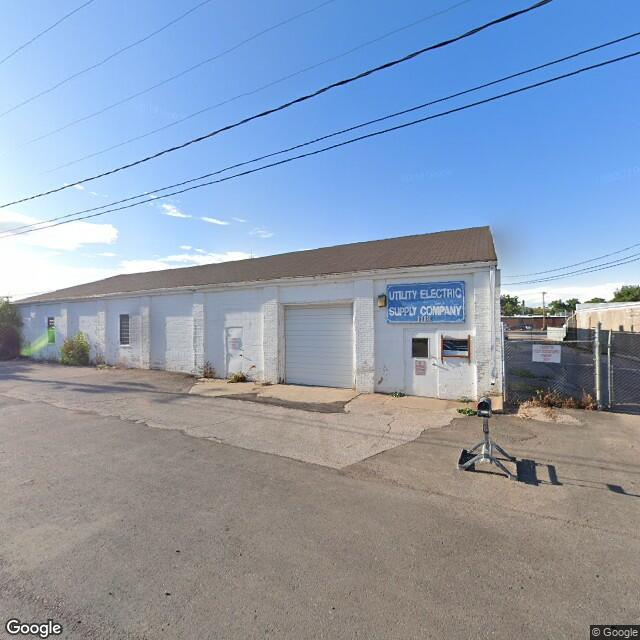 1118 Kno Pl, Rapid City, SD 57701