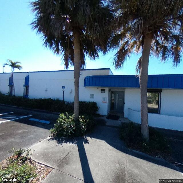1120 S Rogers Cir, Boca Raton, FL 33487