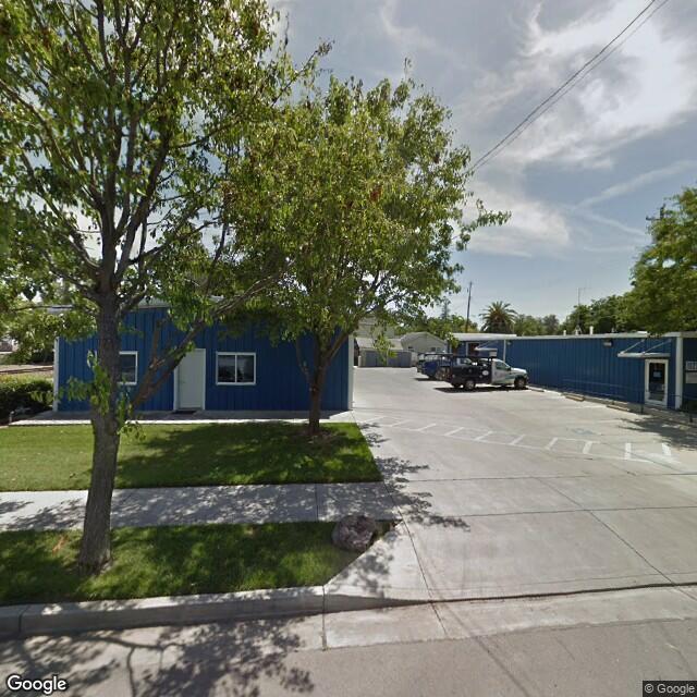 1120 - 1122 Pendegast St, Woodland, CA 95695