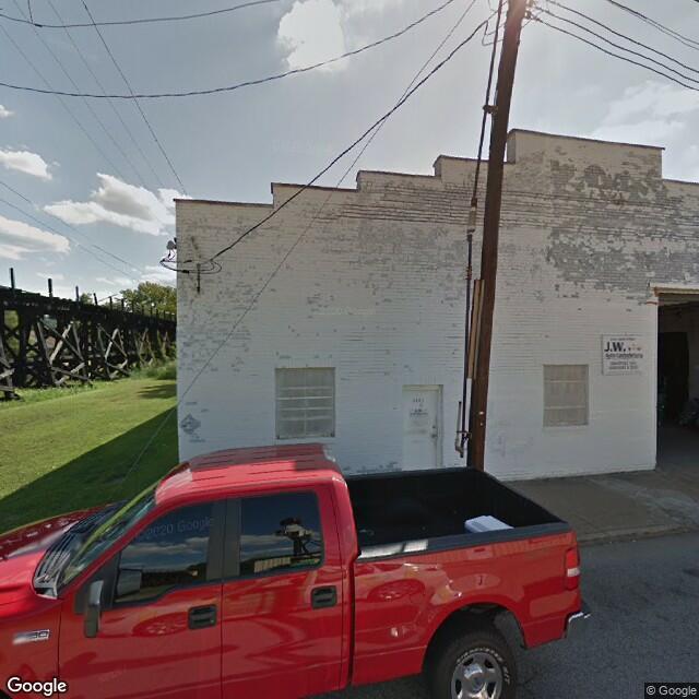 1121 Main St, Charleston, WV 25302