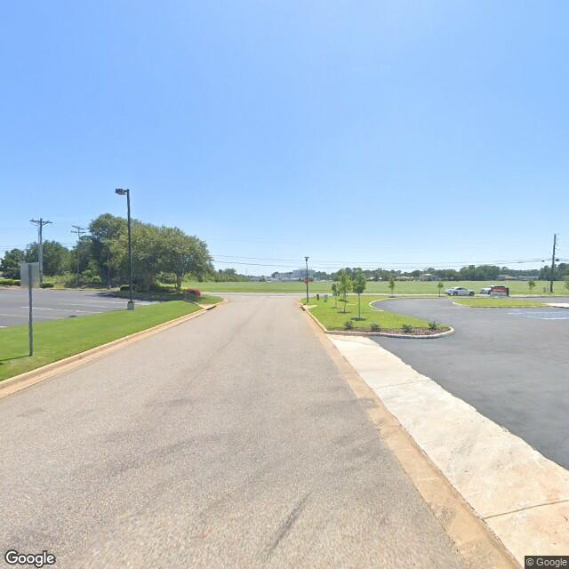 112 Obrannan Park Drive, Dothan, AL 36303