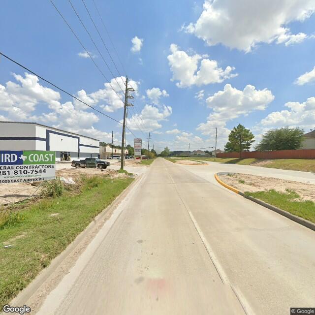 1133 East Airtex Drive, Houston, TX 77073