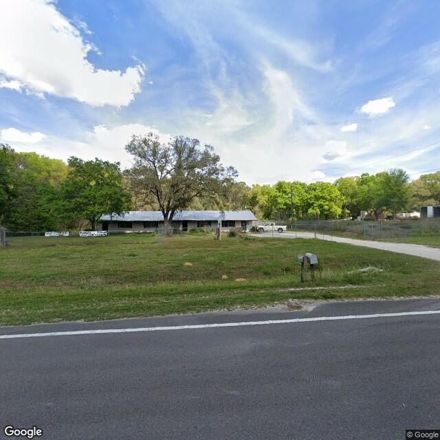 11350 US-98, Dade City, FL 33525