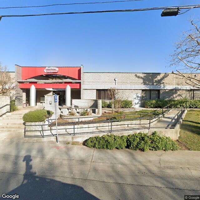 11354 White Rock Road, Rancho Cordova, CA 95742