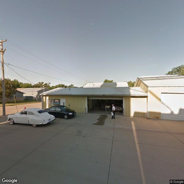 113 Railroad Avenue, Harrisburg, SD 57032