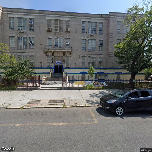 114 & 120 E. Baltimore Avenue, Lansdowne, PA 19050