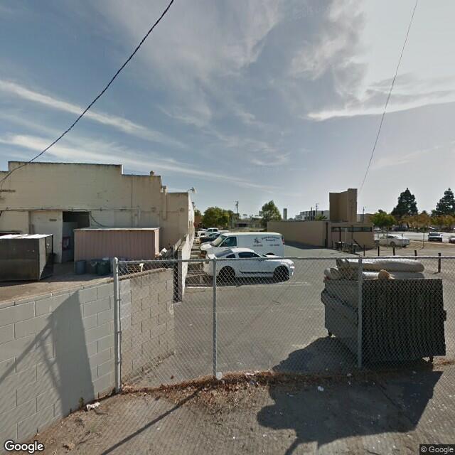 115 West Chapel Street, Santa Maria, CA 93458