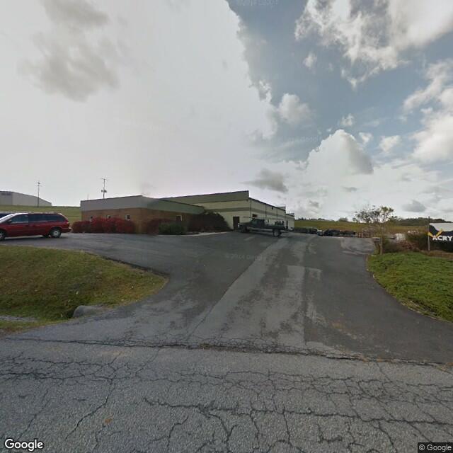 1165 Stafford Umberger Dr, Wytheville, VA 24382