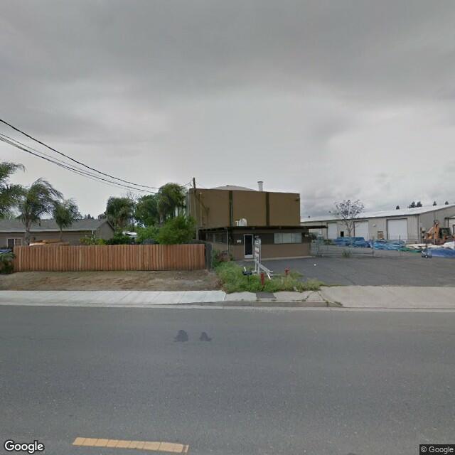 1170 Market Street, Yuba City, CA 95991