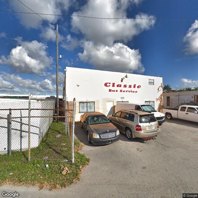 1171 S.E. 10th Court, Hialeah, FL 33010
